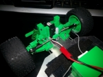 /theme/3D 1-24 scale fpv/11-steering-arms