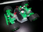 /theme/3D 1-24 scale fpv/12-top-mounted-speed-controller