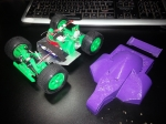 /theme/3D 1-24 scale fpv/19-molds-ready