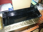 /theme/3ft-terrarium-hood/4-black-gloss-fibreglass-sealed