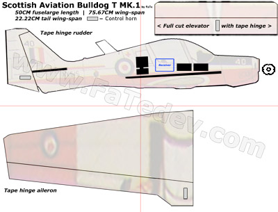 /theme/BullDog/RC Box plane plan