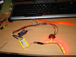 /theme/Crazy-3D/Crazy-3D motor ESC lights battery