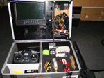 /theme/FPV-Ground-Station/16-camcorder-cable-compartment