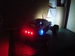 /theme/HPI/LED-mod/3-rear-LED-red