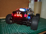 /theme/HPI/LED-mod/5-daytime-rear-LED-demo