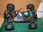 /theme/HPI/LED-mod/carson speed controller