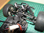 /theme/HPI/skyline/mini-recon-adjustable-turnbuckles