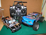 /theme/HPI/skyline/mini-recon-skyline-shell