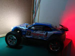 /theme/HPI/skyline/mini-recon-skyline-side-view
