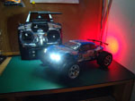 /theme/HPI/skyline/recon-skyline-authentic-lights