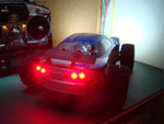 /theme/HPI/skyline/skyline-authentic-rear-lights