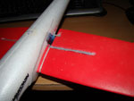 /theme/Nincoair redwing/8-wing to fuselage servo