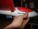 /theme/Nincoair redwing/v2/5-main-wing-CA
