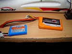 /theme/Sky-Runner/lipo-size-differance
