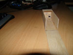 /theme/SpeedFreak/v3/1-plywood-box-front-fuselage