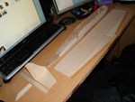 /theme/SpeedFreak/v4/7-fully-sanded-fuselage-tail