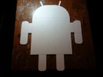/theme/android/3-pieces-cut-out