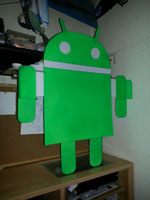 /theme/android/5-vertical-fins-on-arms