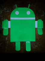 /theme/android/6-top-view