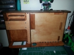 /theme/computer case/5-mounting-boards-in-place