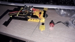 /theme/mini bee/11-1306-4000kv-motors