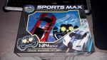 /theme/1-24 poundland rc car/1 1-24 poundland rc car