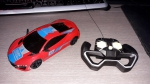 /theme/1-24 poundland rc car/2 stock setup 2mph max