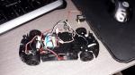 /theme/1-24 poundland rc car/3 futaba fasst turnigy motor convert