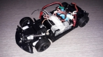 /theme/1-24 poundland rc car/6 steering v1