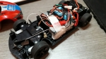/theme/1-24 poundland rc car/8 steering v2 improved