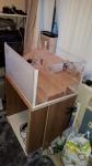 /theme/200l aquarium/13 tank cabinet