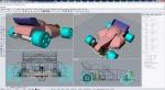 /theme/3D 1-24 scale fpv/0-3d-design