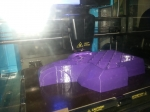 /theme/3D 1-24 scale fpv/18-printing-shell-mold