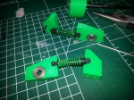 /theme/3D 1-24 scale fpv/6-rear-towers-axle-bearings