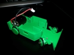 /theme/3D 1-43 scale fpv/9-130-brushed-motor