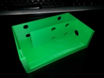 /theme/3D 1-43 scale fpv/part2/5-fpv-housing-printed
