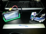 /theme/3D 1-43 scale fpv/part2/7-fpv-housing-working