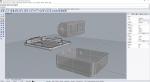 /theme/3D USB stick case/1 3d design