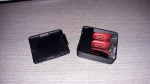 /theme/3D USB stick case/3 usb drive sticks flat