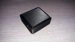 /theme/3D USB stick case/4 usb drive sticks closed case