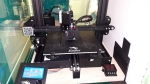 /theme/3D printer enclosure/11 direct drive extruder mod