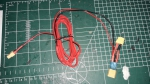 /theme/3D printer enclosure/16 xt60 y cable power cable mod