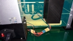 /theme/3D printer enclosure/17 power cable mod fitted