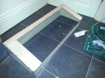 /theme/3ft-terrarium-hood/3-snap-fit-wood-glue