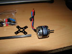 /theme/CF-FPV/Engine-custom-mount-1