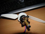 /theme/CF-FPV/Engine-custom-mount-4