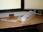/theme/Crazy-3D/Crazy-3D fuselage