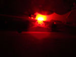 /theme/Crazy-3D/Crazy-3D lights 1