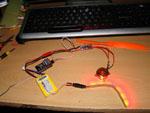 /theme/Crazy-3D/Crazy-3D motor ESC lights battery