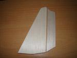 /theme/Delta Wing/4 Delta rudder 2